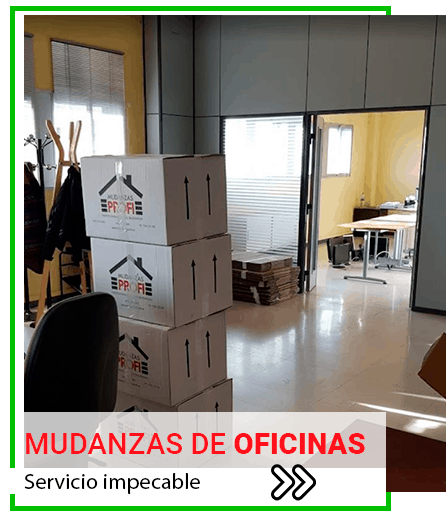 caja oficinas1
